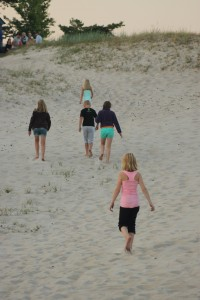 vi-gar-till-stranden
