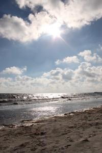 stranden-200x300