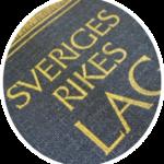 Sverige Rikes Lag