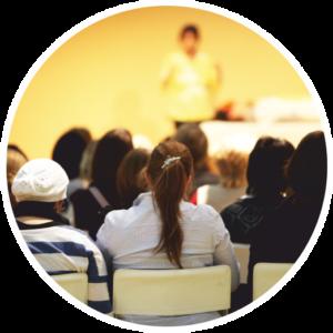 Utbildning av personliga assistenter | Jengla Omsorg AB